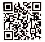 Qrコード わくわくコイン 妖怪ウォッチ2
